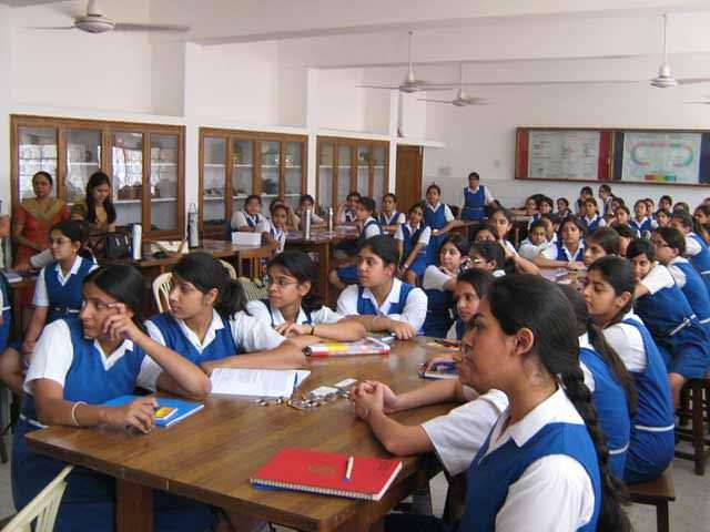how to find best robotics workshops in India?
