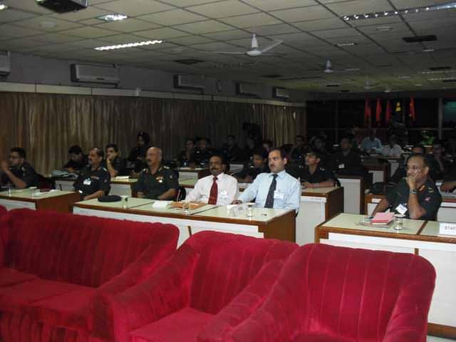robotics workshop in secunderabad