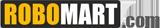 logo-robomart