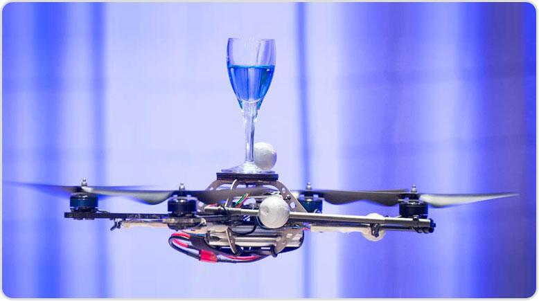 6th Sense Robotics