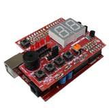 arduino robotic