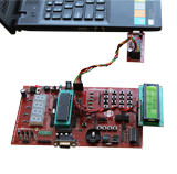AVR Eembedded Systems8