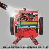 8051 Embedded System