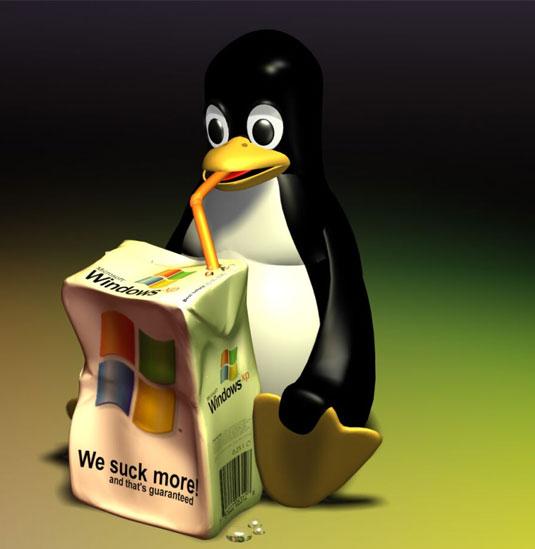 linux certification courses
