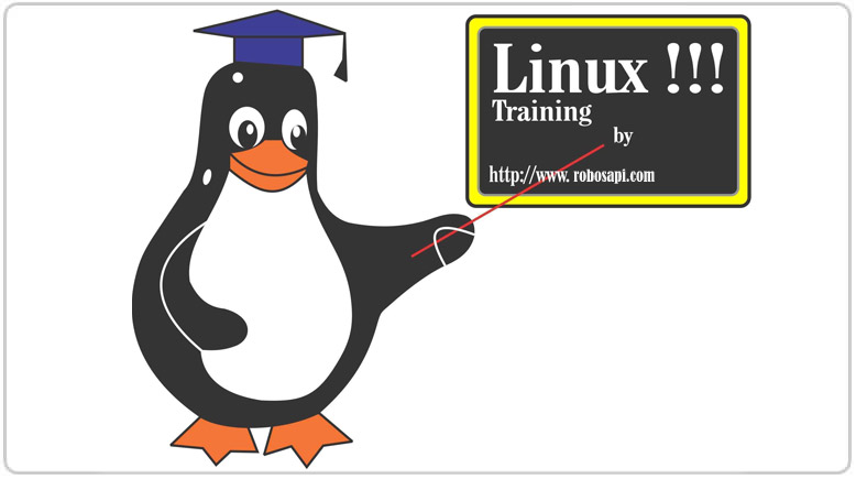 linux training online