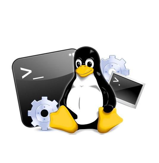 online linux training