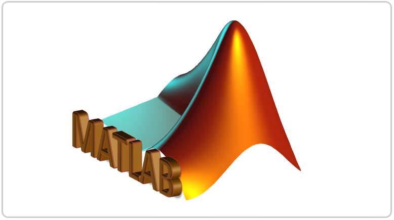 workshop on matlab image processing