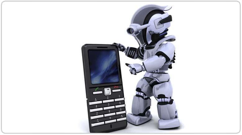 mobile robotics workshop