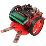 Robotics & Embedded 'C'