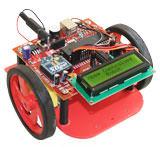What is Zigbee Robotics?